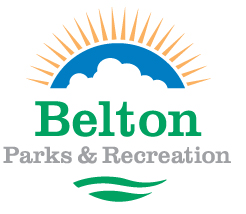 WPPHOA Link to Belton Community Center