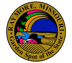 WPPHOA Link to The City of Raymore