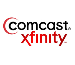 WPPHOA Link to Comcast Xfinity