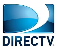 WPPHOA Link to DirecTV