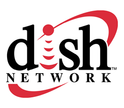 WPPHOA Link to Dish Network