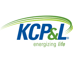WPPHOA Link to Kansas City Power and Light