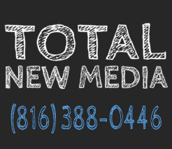 WPPHOA Link to Total New Media
