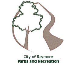 WPPHOA Link to Raymore Parks and Rec.