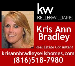 WPPHOA Link to KrisAnnBradleySellsHomes.com