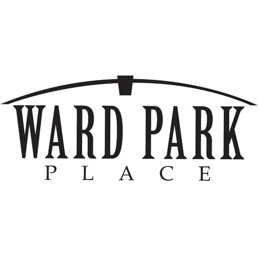 Ward Park Place