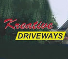 WPPHOA Link to Kreative Driveways, Inc